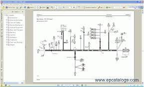jcb compact service manuals 2008 repair manual heavy technics