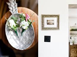 Design Your Own Home Utah Woody Stacey Fillmore Ut Wedding Photographer Emily Susan
