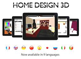 Home Design 3d App Free Download Home Design 3d Software Free Christmas Ideas The Latest
