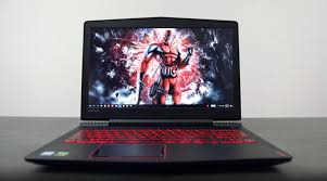 best black friday deals 2017 laptops best gaming laptops under 1000 autumn 2017