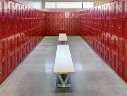 princeton public schools allow choice of bathroom locker room for