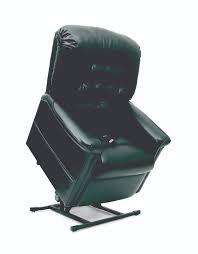 rent a chair rent a lift chair lift chair rental in socal