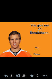 hockey valentines cards hockey s cards hockey
