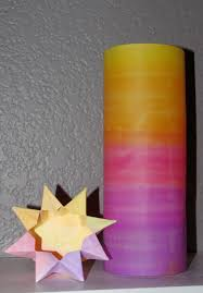 winter solstice lanterns stars u0026 sunsets happiness is homemade