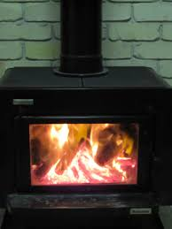 dirty glass at gas fireplaces 12 natural ways to clean your home