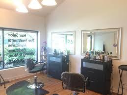 rave hair salon look good feel good everyday