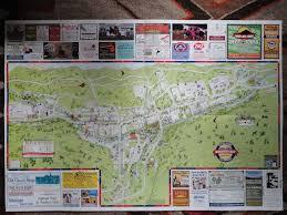 Estes Park Colorado Map Estes Park Map Louvre Map