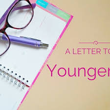 an open letter to u0027those aunties u0027 the islamabad diaries