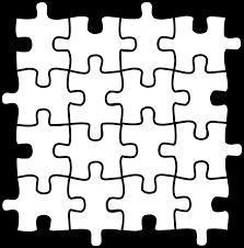 i started jigsaw puzzle company new york puzzle company bestofama