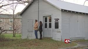 former va blacksmith shop plans to once again open shop as museum