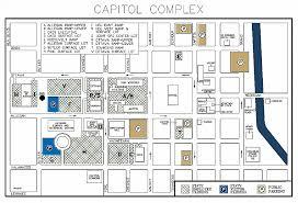 newseum floor plan newseum floor plan unique united states capitol plex washington dc