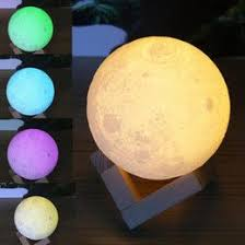 Moon Light For Bedroom by Best 25 Lampe Usb Ideas On Pinterest Led Diy Table Led And