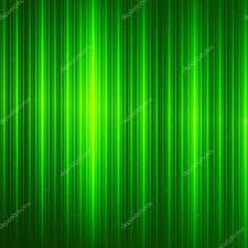 Fabuloso fundo de negócio verde moderno. para o cartão de convite, modelo  @RX52