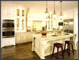 creamy white kitchen cabinets off white kitchens cabinet pictures manor off white kitchen