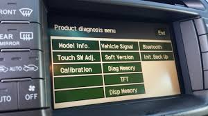 lexus ls430 mirror switch alternator replacement 2005 ls 430 clublexus lexus forum