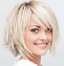 is razor cut hair right for you visual makeover