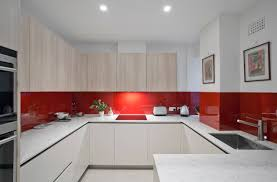 How To Make A Backsplash In Your Kitchen by 100 Beautiful Kitchens To Inspire Your Kitchen Makeover The M