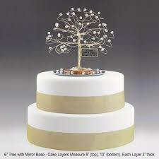 50th anniversary cake ideas best 50th anniversary cake topper personalized wedding cake ideas