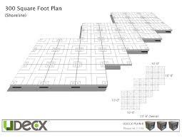 design center diy decking solution udecx u2013 udecx