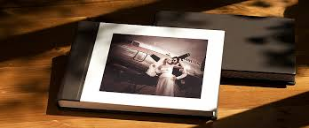 Professional Wedding Photo Albums Albums Australia Professional Custom Designed Wedding And Portrait