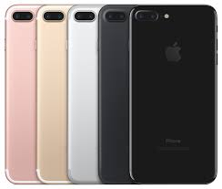 here are the new apple iphone 7 colors business insider