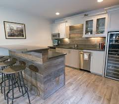 Best  Cozy Basement Ideas Only On Pinterest Basement Bar - Designing a basement apartment