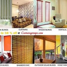 Blind Curtain Singapore Customized Curtain And Window Blinds Curtains U0026 Blinds 24 Sea