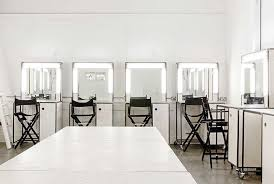 london makeup school london s leading makeup school for advanced makeup courses the