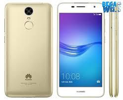 Hp Huawei Harga Huawei Enjoy 6 Dan Spesifikasi April 2018