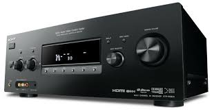 str dh810 manual image gallery sony receiver