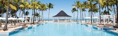 heritage le telfair golf u0026 wellness resort 5 star hotel golf spa