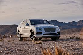 bentley bentayga silver 2017 bentley bentayga priced from 229 100 tripolicc org