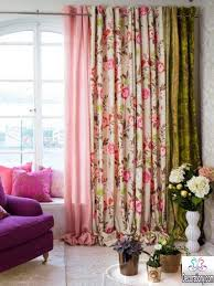 25 modern curtains designs for more elegant look u2014 decorationy