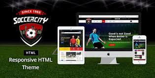 templates v1 blogger soccer sports v1 0 soccer sports html template blogger template