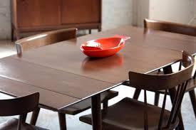 expandable round dining table splendid expandable room table wonderful tables ideas le table
