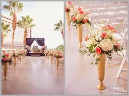 Flower Delivery Las Vegas Best 25 Florist Las Vegas Ideas Only On Pinterest Card Table