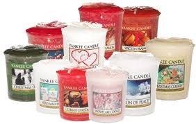 yankee candle u003e samplers votive candles catalog scrapbooking and