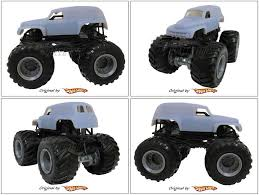 original grave digger monster truck 2012 wheels monster jam trucks are out page 3