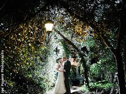 wedding venues in carolina barclay villa angier weddings raleigh durham here comes the guide