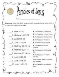 11 beatitudes activity ideas u0026 printable worksheets from the