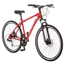 sport authority bikes mens bicycles men s bikes bicycles for men academy