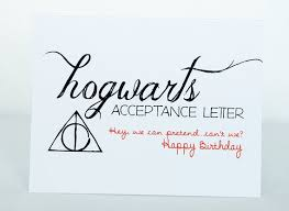 Doctor Who Congratulations Card Best 25 Harry Potter Birthday Cards Ideas On Pinterest