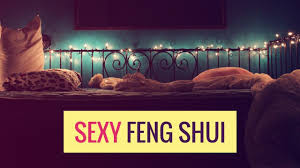 harmonise your hairstyle with your wardrobe to create an impact feng shui how to spice up your bedroom podcast youtube