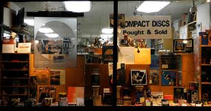 academy records com retail music and movie store nyc record