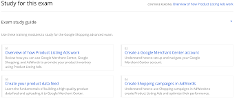 google adwords archives true digital blog more to cometrue