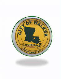 new city gas halloween welcome to walker louisiana