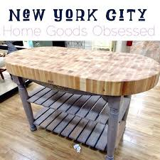 home goods kitchen island 394 best home goods obsessed images on slc nyc and