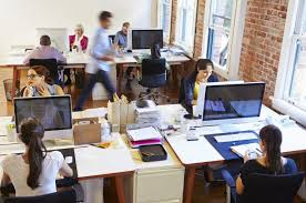 Office Space Move Your Desk 3 Proactive Solutions To Common Office Move Problems China