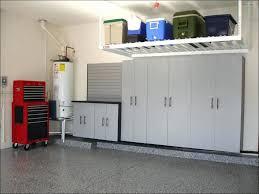 Gladiator Storage Cabinets Furniture Wonderful Gladiator Garage Organization Kids Shelving