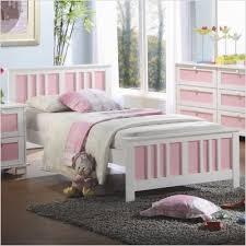 37 best cheap kids bedroom sets images on pinterest bedroom